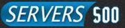 Servers500 Philosophy