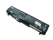 High quality LB32111B LB32111D battery for HP Pavilion ZT1271-F5549H Z