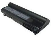 provide PA3357U-1BAL PA3357U-1BRL battery for Toshiba Satellite A50 A5
