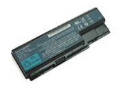 Wholesale and retail acer ICK70(11.1V(not compatible with 14.8 4400mAh