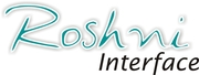 Earn Rs.5000 TO Rs.20, 000 Per Month through ROSHNI INTERFACE