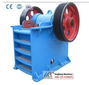 SELL Jaw crusher-the hot sales