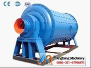 SELL  Wet Ball Mill-Hot Sale