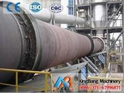 SELL Lime rotary kiln-the hot sales machine