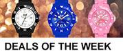 Watch Shop (COJ235335)