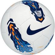 Sports Shop UK  (COJ235335)