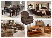 The Furniture Rooms (COJ235885)