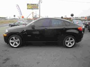 BUY MY BMW X6 2013 MODEL
