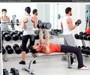 Manav Health Fitness Club And Gym