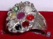 Magic ring of wonders Dr lance  27730477682 (approved)
