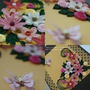 Priya creations way of design####