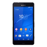 Sony xperia Z3 Compact  Silver66840