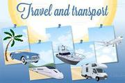 Ganesh Travels and Transport Company##