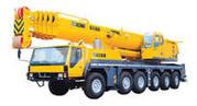BLASTING DRILLING LHD SCOOP MOBILE CRANE 777 DUMP TRUCK 0717138572