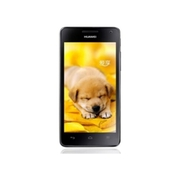 Huawei Honor Play 4X Golden Che1-CL20 4G LTE Dual Sim Android 4.4