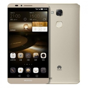 Huawei Ascend Mate7 Monarch Edition 3G+64G 4G LTE Dual Sim Full Active