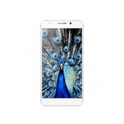 Huawei Honor II - 1.5GHz Quad-core CPU 4.5 Inch Screen 2GB RAM 8MP Cam