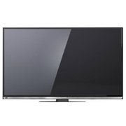 Skyworth 24E5CHR 24'' LED Television 1366x768 Ultra-thin Support Inter