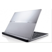 Dell AX-3600GSL Adamo XPS 13.4-Inch Laptop