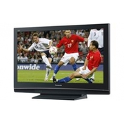 PANASONIC TH50PX8 50 INCH PLASMA TV