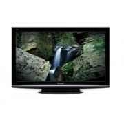 Panasonic TX-P46S10B 46-inch Widescreen Full HD 1080p