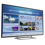 Toshiba 84L9300U 84-Inch 4k Ultra HD 240Hz 3D Smart LED HDTV