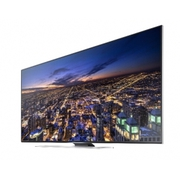 Samsung UN65HU8550 65-Inch 4K Ultra 3D Smart LED TV