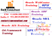 Instructor Led Live Online Oracle Performance Tuning Training