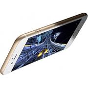 Apple iPhone 6S Plus (Latest Model) - 64GB - Rose Gold (Unlocked) Smar
