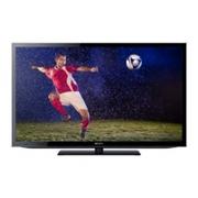 Sony BRAVIA KDL46HX750 46-Inch 240 Hz 1080p 3D LED Internet TV,  Black
