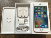 Selling Apple iPhone 6S 16GB, Samsung Galaxy S7 EDGE Plus,  the new 32GB