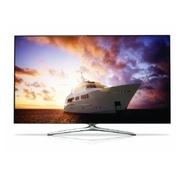 Samsung UN60F7100 60-Inch 1080p 240Hz 3D Ultra Slim Smart LED HDTV