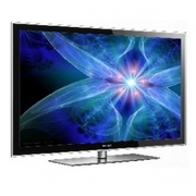 Samsung UE55C6505 55 Inch Full HD LED With Freeview HD