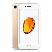 Apple iPhone 7 32GB Gold Factory Unlocked--290 USD--