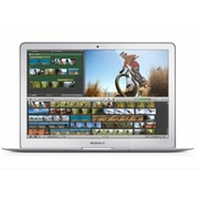 MacBook Air MD711CH/AAir MD711CH/A 11.6 inch i5 128GB--316 USD