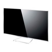 Panasonic Smart Viera TC-L55WT60 55