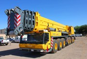 Forklift, Boiler Making, Mobile Crane Training In Namibia +27737294308