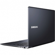 New Samsung ATIV Book 9 Plus NP940X3K-K03US