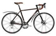 FOR SALE:NEW 2009 Trek Fuel EX 9 Bike $1, 600     Price : USD 200     D